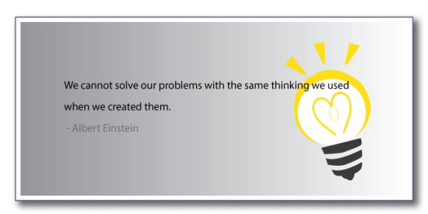 great-thinking-of-you-quotes-we-cannot-solve-our-problems-with-the-same-thinking-we-used-when-we-created-them-albert-eistein
