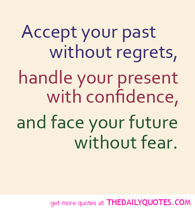 good-life-quotes-pic-great-quote-sayings-pictures-images